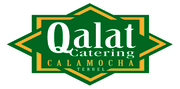 QALAT_CATERING_LOGO_converted