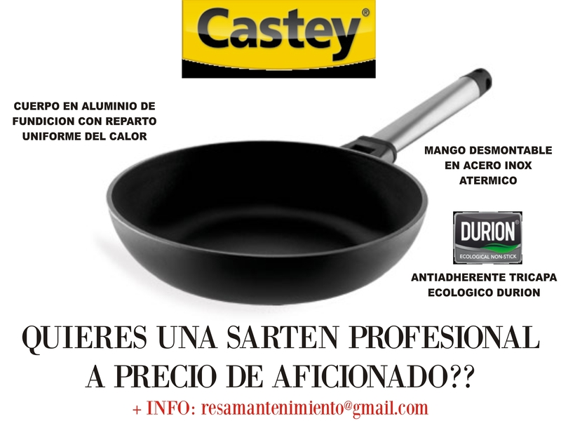 Oferta_Castey_converted
