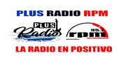 LOGO PLUS RADIO RPM (2)